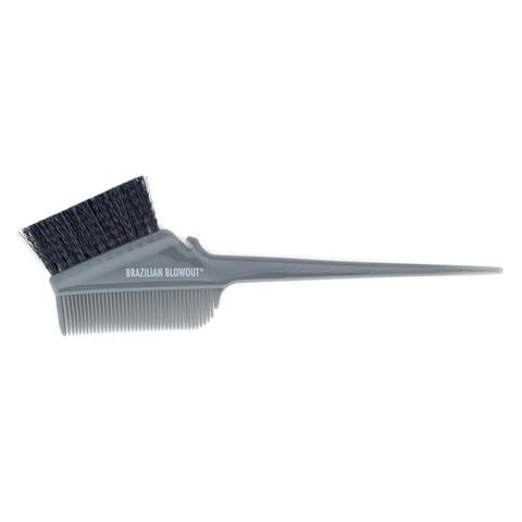 Brazilian_Blowout_Comb_and_Brush_Applicator_large