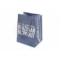 Бумажный пакет Brazilian Blowout