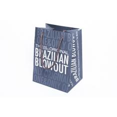 _bumajnyiy_paket_brazilian_blowout_b