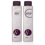 Шампунь b3 COLOUR CARE 350мл + Кондиционер b3 COLOUR CARE 350мл