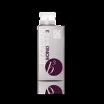 Brazilian Bond Builder B3 (Бразилиан Бонд Билдер Б3) - Профессиональное средство для защиты волос при окрашивании